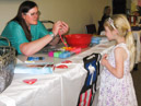 Summer Activities Fair